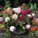 Ramo de flores- Envio de flores a domicilio en Pozuelo, Madrid