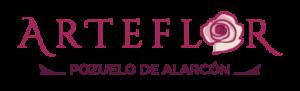Arteflor - Floristería en Pozuelo