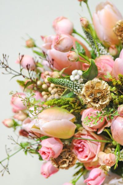quienes-somos-arteflor-pozuelo-floristeria